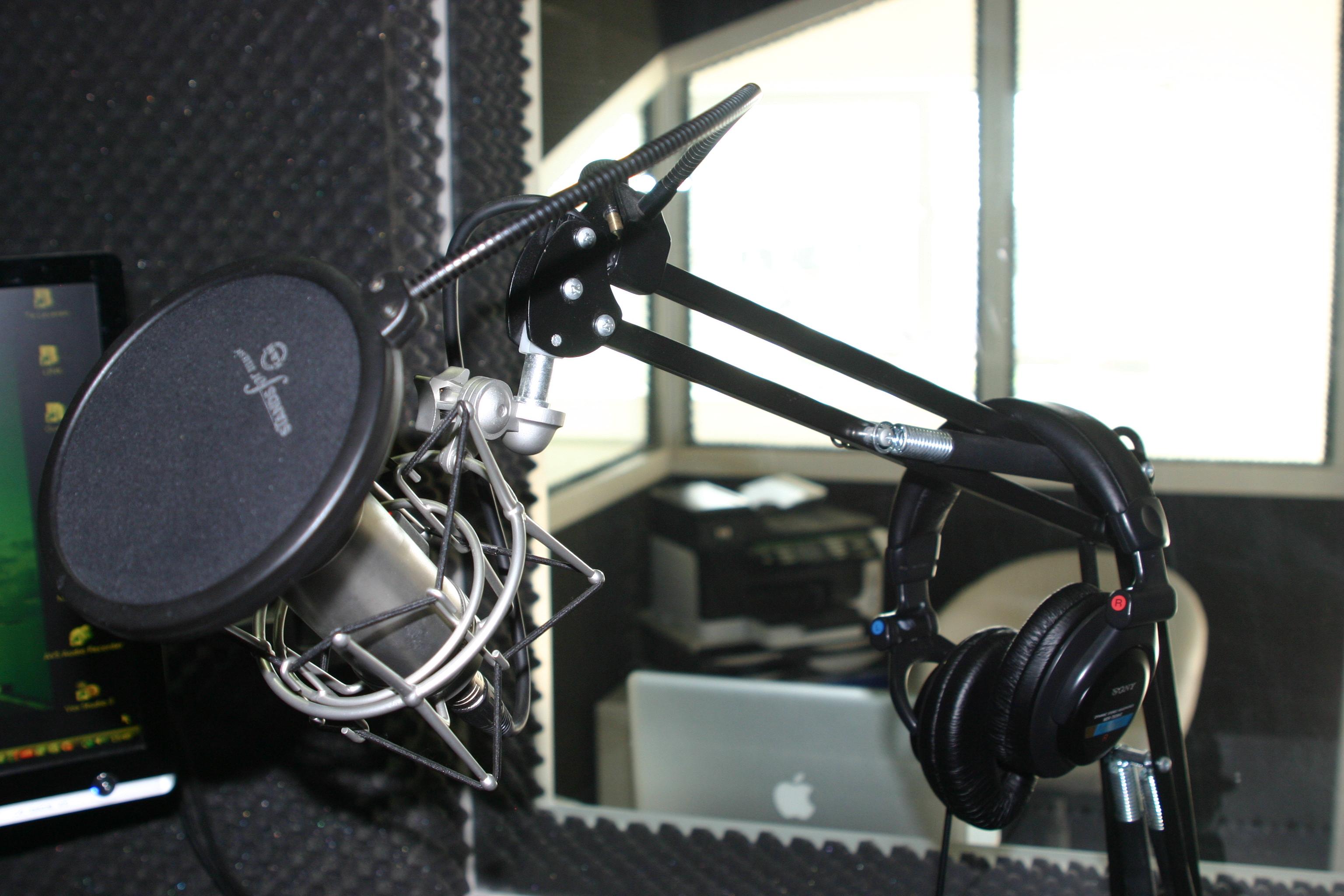 Studio_DEDACOM_m_01
